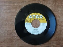 1968 MINT-EXC+Vanilla Fudge Good Good Lovin'  Shotgun  45-6655  45