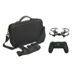 For DJI Tello Drone & Gamesir T1d Remote Controller Suitcase Traveling Bag $21.66