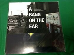 Various Artists - Crooked Beat Records Presents: Bang On Ear  Var [New Vinyl] I