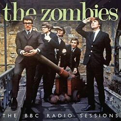 The Zombies - The BBC Radio Sessions [New Vinyl] Indie Exclusive