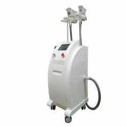 Cold Freeze Laser Cryolipolysis Weight Lose Beauty Slimming Equipment