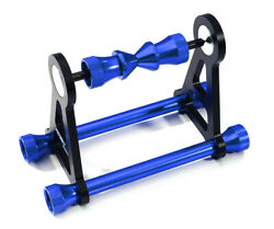 Magnetic Type Tire Balancer for RC 4mm Shaft Size Tire 100mm O.D. Max $35.99