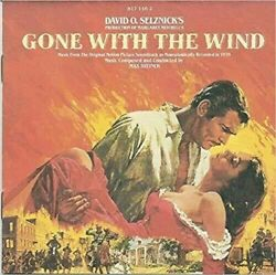 Various ArtistsGone with the Wind (180 Gram Vinyl Limited Edition) (New Vinyl)