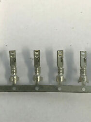 Lot of 100 DELPHI 15304720 FEMALE 280 SERIES TIN CABLE RANGE 3.20-2.20MM $24.95
