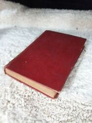 She A History of Adventure by H. Rider Haggard
