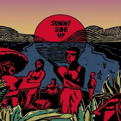Various Artists - Sunny Side Up [New Vinyl]