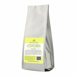5 POUND BAG SUPER SOIL CONCENTRATE for AUTOFLOWER by NATURE#x27;S LIVING SOIL $42.95