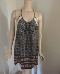 Boutique She + Sky NEW TAGS Women' Top Size M Medium Free Shipping