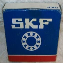 Skf Ls26Mc3 Deep Groove Ball Bearing - Inch Dimensions - Light Series