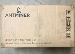 Bitmain Antminer S9i 14TH s 16nm ASIC BTC Bitcoin Crytocurrency Miner $550.00