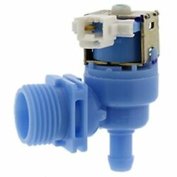 Endurance Pro W10327249 Dishwasher Inlet Water Valve Replacement for Whirlpool $20.04