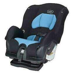 Evenflo Infant Child LX Convertible Safety Car Seat Chair Toddler Highback $86.08