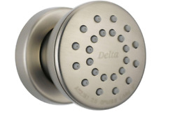 Delta Faucet 50102-SS Body Spray Stainless