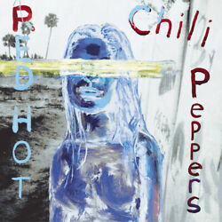 Red Hot Chili Peppers By the Way New Vinyl LP $26.26