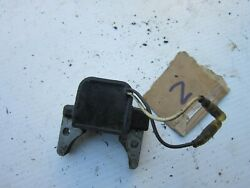 Echo PB-410  C.D.   Ignition Module Part Number: 15660102912