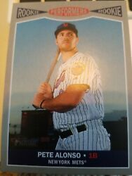 2019 Topps Heritage High Number Insert Complete Your Set!!!