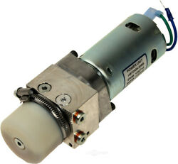 Genuine Convertible Top Hydraulic Pump fits 2003-2008 BMW Z4  WD EXPRESS