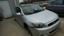 Front Bumper Reinforcement Fits 05-10 SCION TC 165342