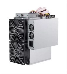 Brand New Bitmain Antminer T17. 40THs. IN STOCK. NO RESERVE PRICE.