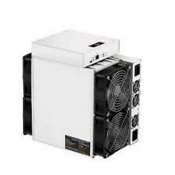 Brand New Bitmain Antminer S17 PRO (53THs) IN STOCK. FREE SHIPPING