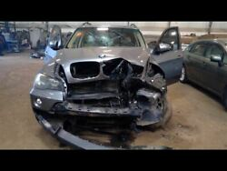 Driver Left Tail Light Quarter Panel Mounted Fits 07-10 BMW X5 3643851