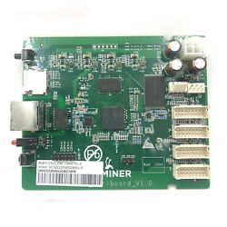 For Antminer S9K amp; S9 SE Miner Motherboard Mainboard Control Board Replace Parts $104.77