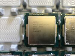 Intel Core i7-4785T Quad Core LGA1150 2.20GHz (SR1QU)