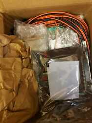 Antminer Power Supply APW3++ for L3+ (1200W) (Comes with boards)