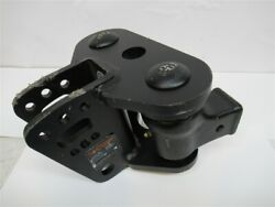 Curt 17506 Replacement Weight Distribution Head 800 Max Tongue Weight $100.00