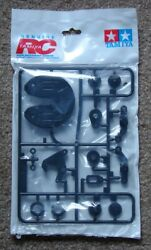 GENUINE Tamiya RC E Parts for Globe Liner and other Semi Trucks # 0005471 $19.50