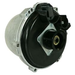 Alternator For Land Rover Auto And Light Truck Range Rover 2003 4.4L $187.50