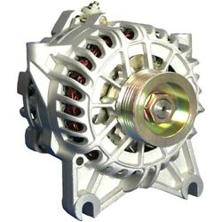 Alternator For Ford Auto And Light Truck Expedition 2005 5.4L(330) V8 $72.52