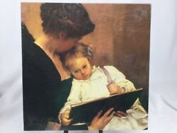 """William Kendall The END Of The DAY 500 Piece Jigsaw Puzzle 12+ NIB!! 18X24"""" $22.00"""