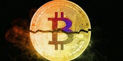 Bitcoin cloud mining contract - 1T - 6 months contract $7.75