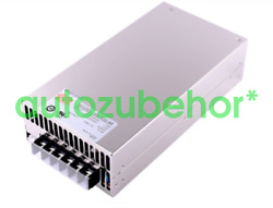 Switching power supply SE 600 48 high power 600W 48V replaces S 600 48 $286.70