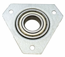 Commercial Washing Machine Main Bearing Assembly for Whirlpool 40004201P $10.98
