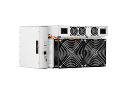 CLOUD MINING Contract Real Antminer S17 56TH SHA256 BitcoinBSVBCH.. 24 Hours $11.99