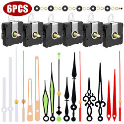 31pcs Resin Molds Silicone Mold Crystal Pendant Tray DIY Jewelry Pendant Kit US $11.97