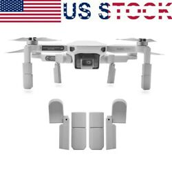 Foldable Landing Gear Extension Support Protector for DJI Mavic Mini Drone US $7.59