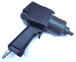 Lightly Used Ingersoll Rand Super Duty 1 2quot; Drive Impact Wrench 2906P 500 FT LB $125.00