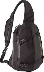 Patagonia Atom Sling Backpack 8L Classic Red New With Tag $48.88
