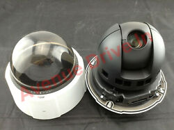 Axis P5512 PTZ Indoor Dome Network IP PoE Security Camera $99.00
