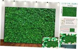Spring Safari Grass Photography Backdrop Wedding Birthday Party Supplies Banner  $24.48