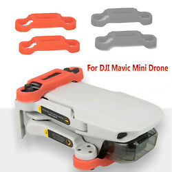 For DJI Mavic Mini Drone Propeller Holder Stabilizer Blade Motor Fixed Protector $3.32