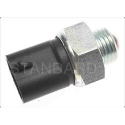 LS-202 Back Up Light Switch New for Chevy Suburban Express Van Chevrolet C1500 $33.19