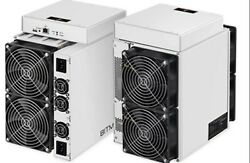 Antminer S17 cloud mining - 1T - 3 months contract $5.65