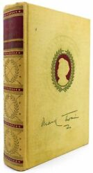 Mark Twain THE $30000 BEQUEST The Complete Works of Mark Twain Volume 18 Ameri