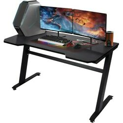 Gaming Desk  47.2