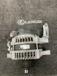ALTERNATOR LEXUS GS300 2006  GS350 2007-2011  IS250 IS350 2006-2013 $140.00
