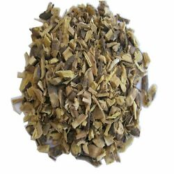 Frontier Natural Products Licorice Root Cut Sifted 16 oz 453 g Kosher $13.50